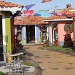 Mercado de Artesanías de Metepec  Conoce el gran proceso artesanal de los famosos Árboles de la