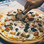 Photo of Bravos Pizzas & Drinks