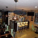 Foto de Bravos Pizzas & Drinks