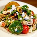 Chcken Salad