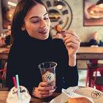 Photo of Burgernaya Fermer