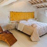 Suite Lindoro - Soppalco
