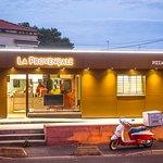 Foto de La Provencale
