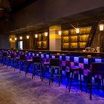 Millennium Pub/Bar