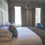 Best Western Plus Dover Marina Hotel & Spa Foto