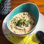 TomKa Soup