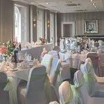 Best Western Plus Dover Marina Hotel & Spa ภาพถ่าย