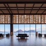 Toya Sun Palace Resort and Spa
