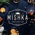Mishka lagny-sur-marne café thé brunch apéro craftbeer