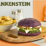 ภาพถ่ายของ Vita Italian Burger