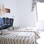 Bed & Breakfast Oasi ภาพถ่าย
