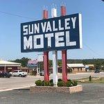 Foto de Sun Valley Motel