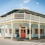 Lucy's Key West