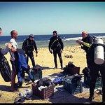 What's app: +2 01002080697 / Instagram: Marsa_diving / www.marsadiving.com / Info@marsadiving.co