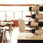 Special selection wine collection
