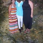 and friendships blossom..., Elizabeth Harbor, Exuma Bahamas