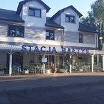 Photo of Stacja Baltyk