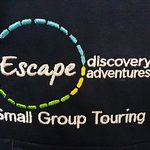 Truly Small Group Day Tours