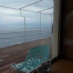 Cafe Bar Pixida Photo