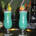 Best cocktail