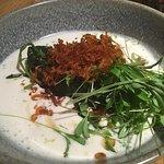 Kyu Restaurant照片