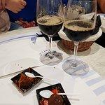 Serata Fish & Beer