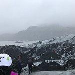 Arctic Adventures ภาพถ่าย