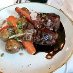 Foto de Bevaremegvel Bar & Restaurant