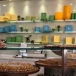 AL Baba Sweets照片