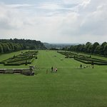 National Trust Cliveden Photo