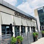Foto de Oliver & Bonacini Cafe Grill