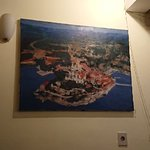 Zdjęcie Tipico Old Town