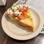 Bilde fra Sal's Famous Pizzeria