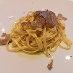 Fotografie Restaurant Da Pino
