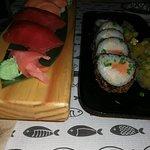 Photo of Go Sushi