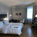 Radisson Blu 1919 Hotel, Reykjavik-bild