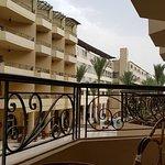 Panorama Bungalows Aqua Park Hurghada Photo