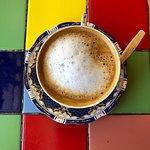 Foto de Privato Cafe