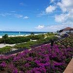 Secrets Playa Mujeres Golf & Spa Resort ภาพถ่าย