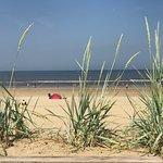 Foto de Beachclub O.