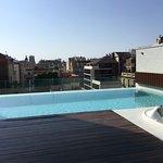 Foto de Condes De Barcelona