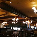 Photo of Silver Spur Steakhouse