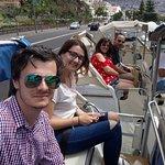 Tukxi Madeira ภาพถ่าย