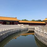 Beijing private tours by SUNFLOWER TOURS CHINA. Beijing Tour guide SUNFLOWERLI,