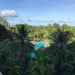 Movenpick Resort & Spa Karon Beach Phuket Photo