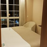 Imagen de SPA Granja Brasil Resort
