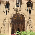 Photo de The Guardian Building