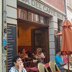 Casa del Caffe Foto
