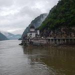 Φωτογραφία: Danube River