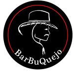 Logo BarBuQuejo®